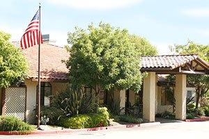 100 Lockwood Lane - Scotts Valley, CA 95066