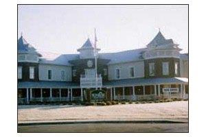 301 Executive Drive - Carmel, IN 46032