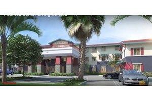 2211 East Gonzalez Road - Oxnard, CA 93036
