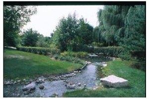 Photo 9 - Beacon Hill, 2400 South Finley Road, Lombard, IL 60148