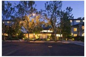 1700 Broadway Street - Concord, CA 94520
