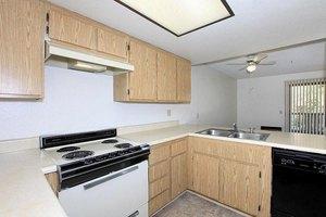 Photo 10 - Acaciawood Village Senior Apartment Homes, 1415 West Ball Road, Anaheim, CA 92802