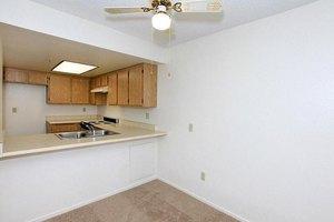 Photo 11 - Acaciawood Village Senior Apartment Homes, 1415 West Ball Road, Anaheim, CA 92802
