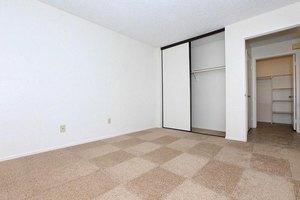 Photo 12 - Acaciawood Village Senior Apartment Homes, 1415 West Ball Road, Anaheim, CA 92802