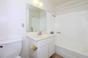 Photo 13 - Acaciawood Village Senior Apartment Homes, 1415 West Ball Road, Anaheim, CA 92802