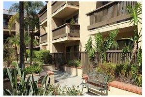 1415 West Ball Road - Anaheim, CA 92802