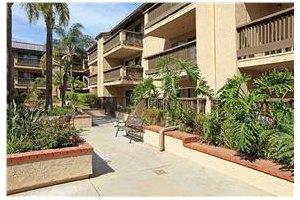 Photo 2 - Acaciawood Village Senior Apartment Homes, 1415 West Ball Road, Anaheim, CA 92802