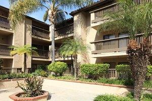 Photo 3 - Acaciawood Village Senior Apartment Homes, 1415 West Ball Road, Anaheim, CA 92802