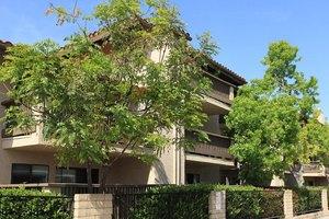 Photo 5 - Acaciawood Village Senior Apartment Homes, 1415 West Ball Road, Anaheim, CA 92802