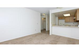 Photo 6 - Acaciawood Village Senior Apartment Homes, 1415 West Ball Road, Anaheim, CA 92802