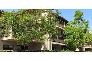 Photo 7 - Acaciawood Village Senior Apartment Homes, 1415 West Ball Road, Anaheim, CA 92802