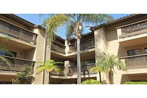 Photo 8 - Acaciawood Village Senior Apartment Homes, 1415 West Ball Road, Anaheim, CA 92802