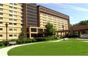 300 Royal Tower Dr - Birmingham, AL 35209