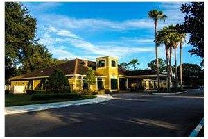 1321 Herbert St. - Port Orange, FL 32129