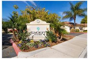 4960 Mills Street - La Mesa, CA 91941