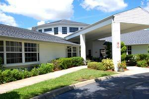 3260 North McMullen Booth Road - Clearwater, FL 33761