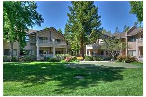 1580 Geary Road - Walnut Creek, CA 94597