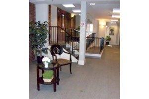 Photo 13 - Vernon House Apartments, 3226 Clifford Street, Philadelphia, PA 19121
