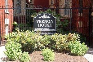 Photo 19 - Vernon House Apartments, 3226 Clifford Street, Philadelphia, PA 19121
