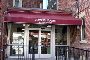 Photo 2 - Vernon House Apartments, 3226 Clifford Street, Philadelphia, PA 19121
