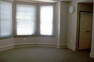 Photo 4 - Vernon House Apartments, 3226 Clifford Street, Philadelphia, PA 19121