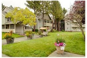 4855 Snyder Lane - Rohnert Park, CA 94928