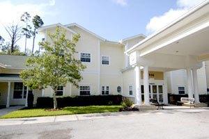 550 Wilmette Avenue - Ormond Beach, FL 32174