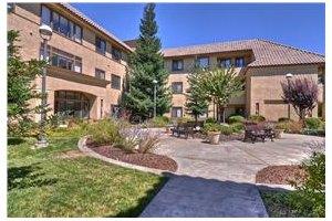 5161 Foothills Blvd - Roseville, CA 95747