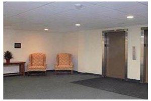 215 Rantoul Street - Beverly, MA 01915