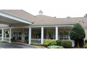 1291 Cedar Shoals Dr - Athens, GA 30605