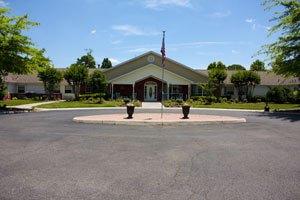 1127 Persinger Road SW - Roanoke, VA 24015