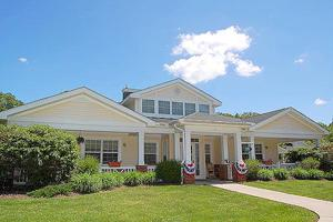 35300 Kaiser Court - Willoughby, OH 44094