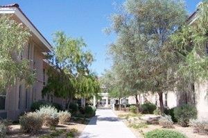 6031 West Cheyenne Avenue - Las Vegas, NV 89108