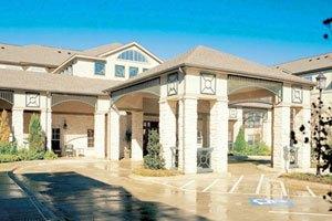 12271 Coit Road - Dallas, TX 75251