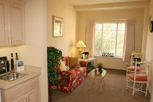 Photo 5 - Brookdale Camarillo, 6000 Santa Rosa Rd, Camarillo, CA 93012