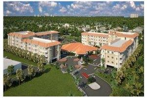 27180 Bay Landing Drive, Suite 6 - Bonita Springs, FL 34135