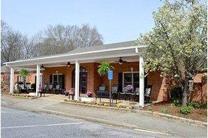 124 Avery St - Winterville, GA 30683