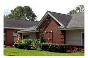 10050 St. Augustine Road - Jacksonville, FL 32257