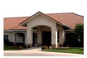 9191 E 21St St N - Wichita, KS 67206
