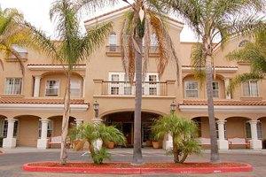 13101 Hartfield Avenue - San Diego, CA 92130