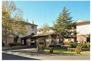 201 East Mingus Avenue - Cottonwood, AZ 86326