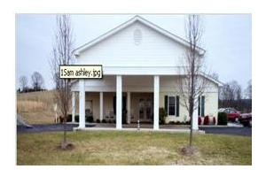 245 Butler Dr - Sweetwater, TN 37874