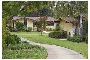900 Calle de los Amigos - Santa Barbara, CA 93105