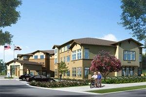 2726 Fifth Street - Davis, CA 95618