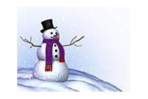 25 N. Santa St - North Pole, AK 99705