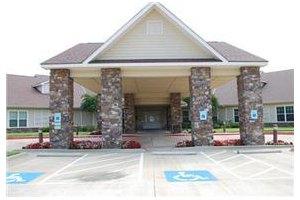 1 Chenal Heights Drive - Little Rock, AR 72223