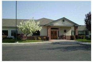 10250 W. Smoke Ranch Dr. - Boise, ID 83709