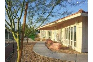 3513 East Viking Road - Las Vegas, NV 89121