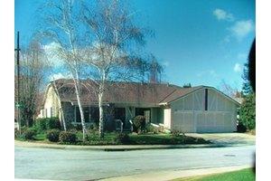 3220 Marilyn Ct - Pleasanton, CA 94588