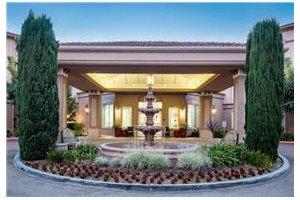4490 Mesa Drive - Oceanside, CA 92056